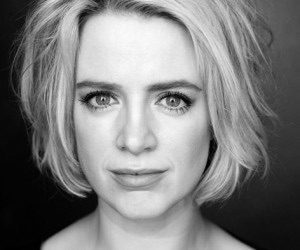 Sally Carman (Shameless, Prisoner's Wives)